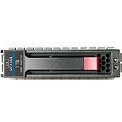 HP 659349-B21 500GB