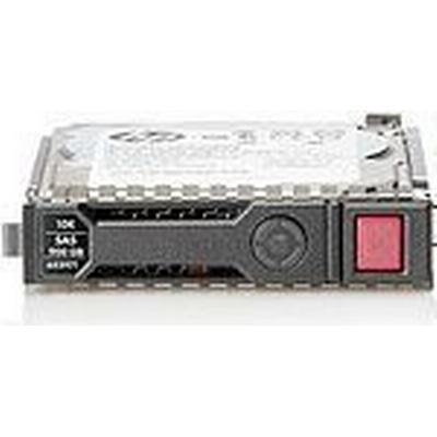 HP 652611-B21 300GB