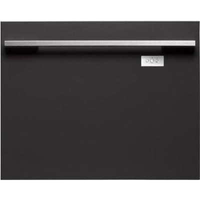 Fisher & Paykel DD60SHTI7 Integrated