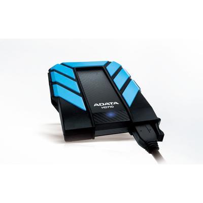 Adata HD710 1 TB