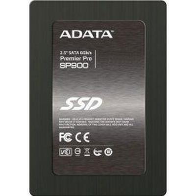 Adata SP900 ASP900S3-128GM-C 128GB