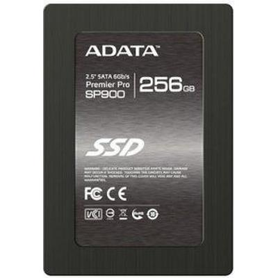 Adata SP900 ASP900S3-256GM-C 256GB