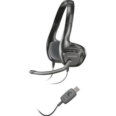 Plantronics Audio 622