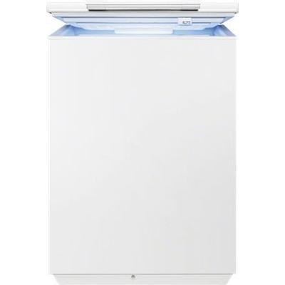 Electrolux EC1501AOW Hvid