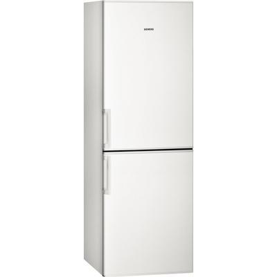 Siemens KG30NVW20G White