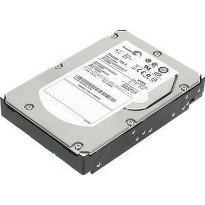 Lenovo 67Y2613 500GB