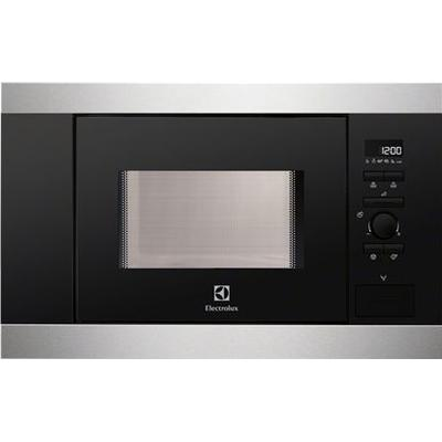 Electrolux EMS17006OX Stainless Steel