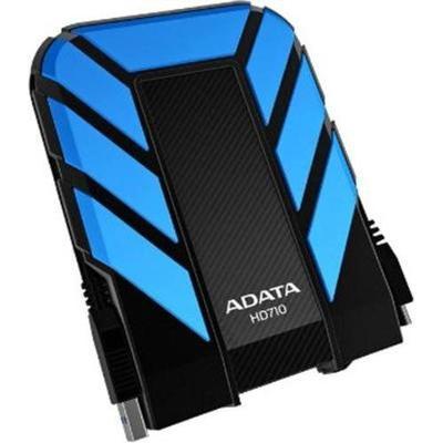 Adata DashDrive Durable HD710 500GB