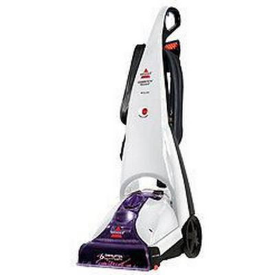 Bissell Cleanview Proheat