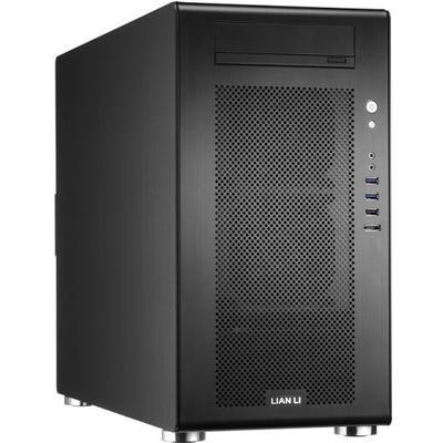 Lian-li PC-V750