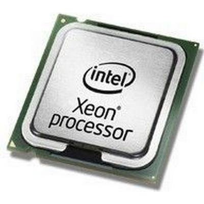 IBM Intel Xeon E5-2640 2.5GHz Upgrade Tray