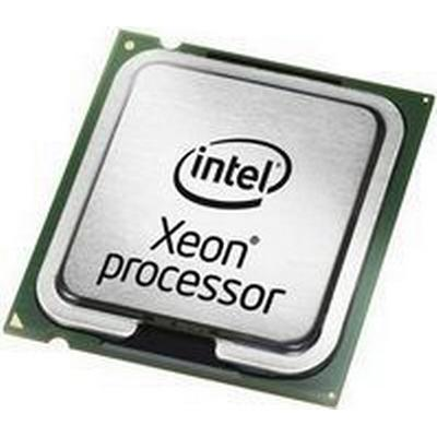 IBM Intel Xeon E5-2650 2.0GHz Upgrade Tray