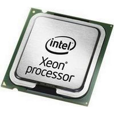 IBM Intel Xeon E5-2603 1.8GHz Upgrade Tray
