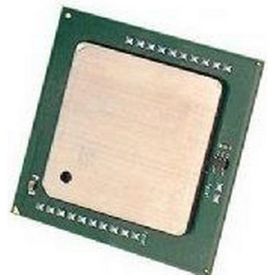 HP Intel Xeon E5-2620 2GHz Upgrade Tray
