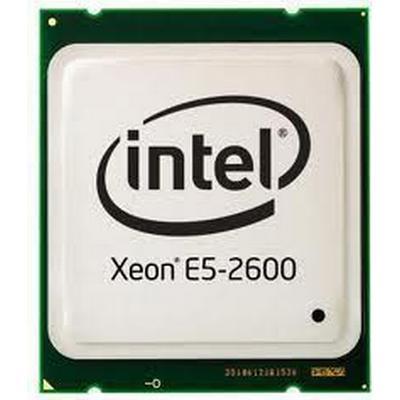 IBM Intel Xeon E5-2660 2.2GHz Upgrade Tray