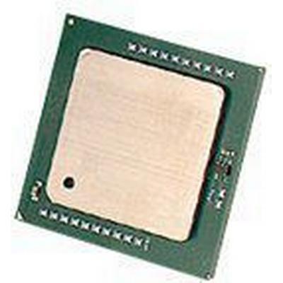 HP Intel Xeon E5-2603 1.8GHz Upgrade Tray