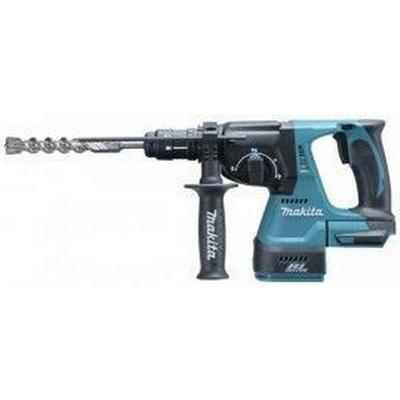 Makita BHR243Z (Without Battery)