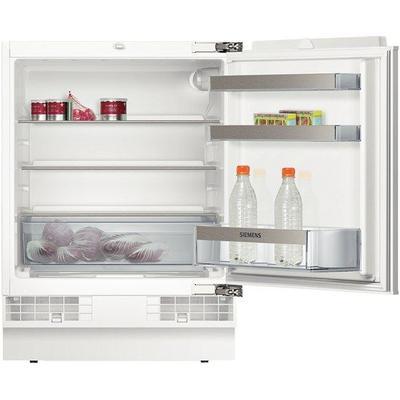 Siemens KU15RA60 Integrerad