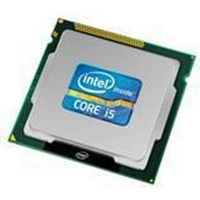 Intel Core i5-3320M 2.6GHz Tray