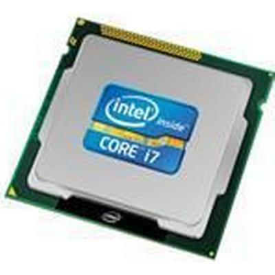 Intel Core i7-3520M 2.9GHz Tray