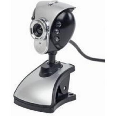Gembird CAM0360U-1