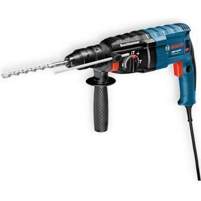 Bosch GBH 2-24 DF Professional