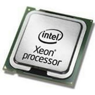 IBM Intel Xeon E5606 2.13GHz Upgrade Tray
