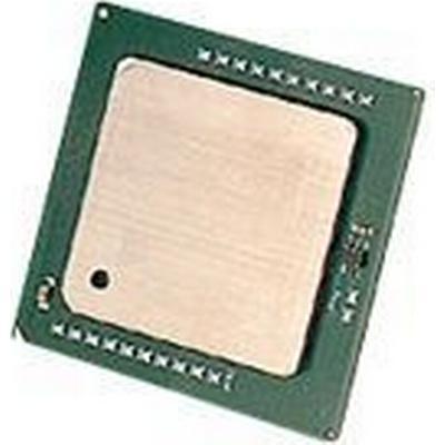 HP Intel Xeon E5-2407 2.2GHz Upgrade Tray