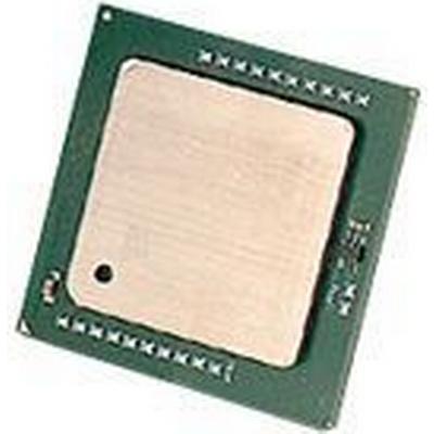 HP Intel Xeon E5-2430L 2.0GHz Upgrade Tray
