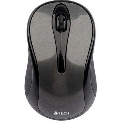 A4 Tech G7-360N