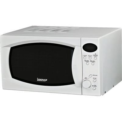 Igenix IG2800 White