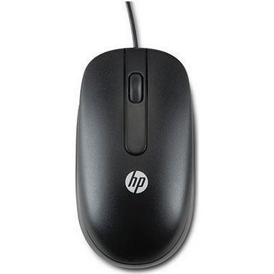 HP QY778AA