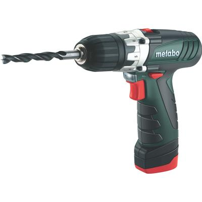 Metabo PowerMaxx BS Solo