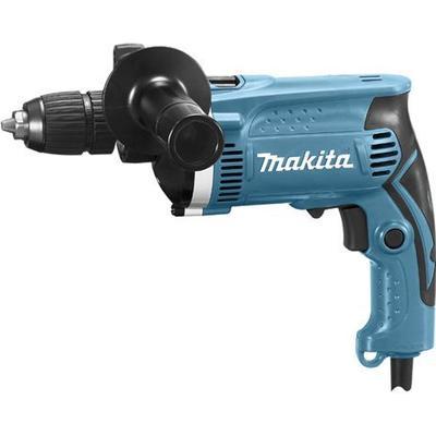 Makita HP1631 230V