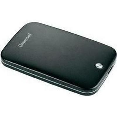 Intenso Memory Space 1TB
