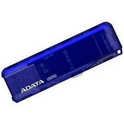 Adata UV110 32GB USB 2.0