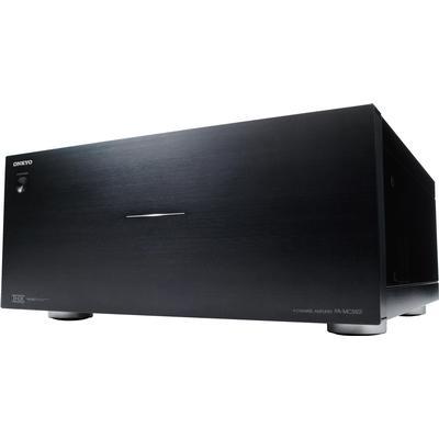 Onkyo PA-MC5501