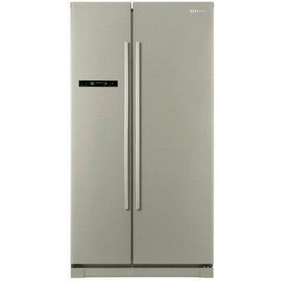 Samsung RSA1SHPN Stainless Steel