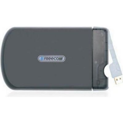 Freecom Tough Drive 3.0 1TB