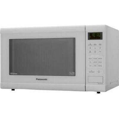 Panasonic NN-ST452WBPQ White