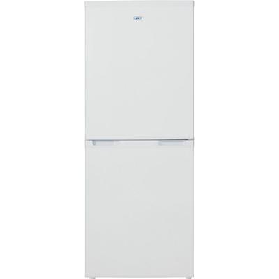 Lec TF55142W White