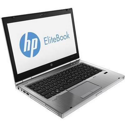 "HP EliteBook 8470p (B6Q20EA) 14"""