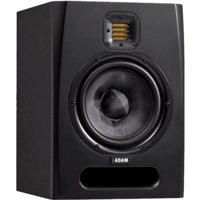adam-audio F5