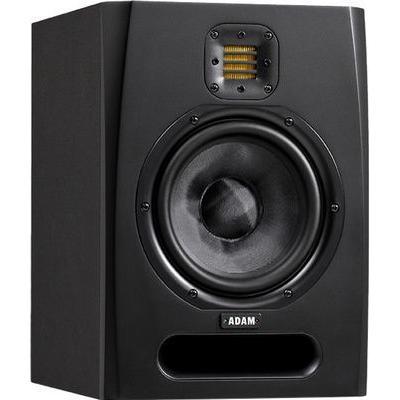 adam-audio F7