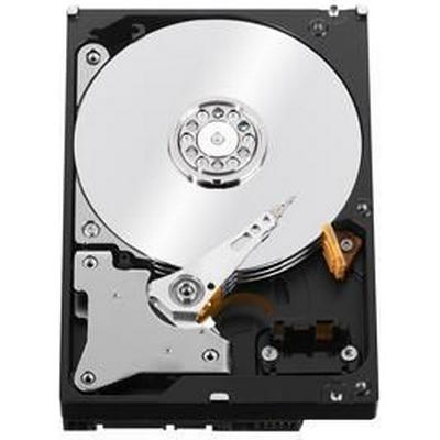 Western Digital Red WD10EFRX 1TB