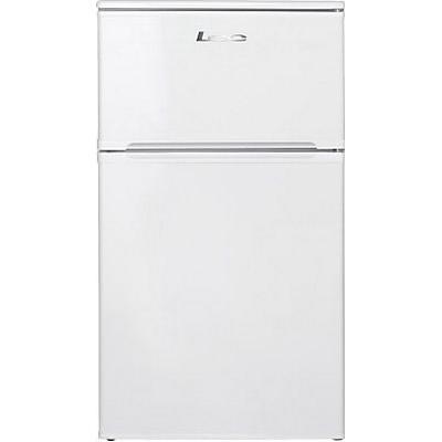 Lec T50082W White