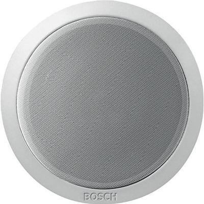Bosch LHM 060610