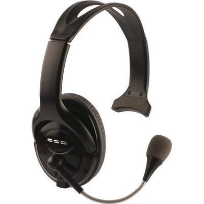 Venom VX Comm's Freedom Headset