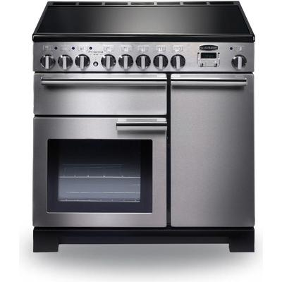 Rangemaster Professional Deluxe 90 Induction