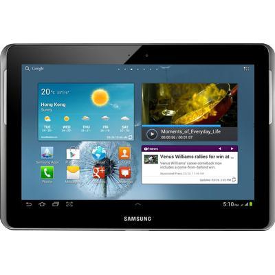Samsung Galaxy Note 10.1 16GB